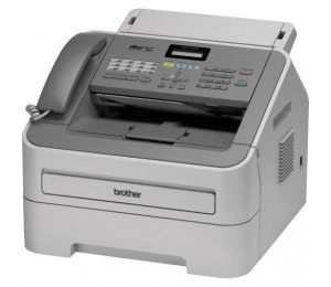 Brother MFC-7240 6 IN 1 Mono Laser MFC 21PPM, 2400X 600DPI, 16MB MFC-7240