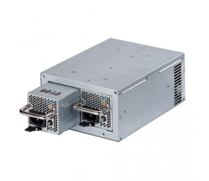 Fsp 700w 80plus Gold Ipc-redundant Psu Fsp700-70rghbe1