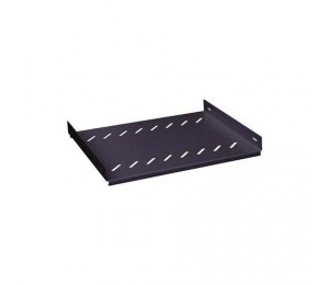 Linkbasic 275Mm Deep Fixed Shelf For 450Mm Deep Cabinet Only Cfb45-1.2-A