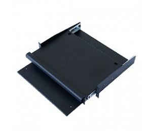 Linkbasic 2Ru Sliding Keyboard Shelf With Mouse Tray Cfe60