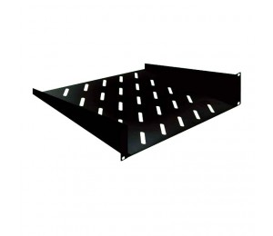 """Linkbasic Cantilever 2Ru 300Mm Deep Fixed Shelf Suitable With 19"""" 600Mm Deep Cabinet Only Cff60-A"""