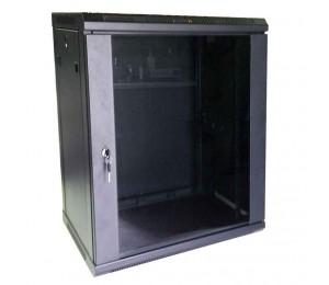 Linkbasic 18Ru Wall Mount Cabinet (600Mm X 450Mm X 901Mm) Wcb18-645-Baa-C
