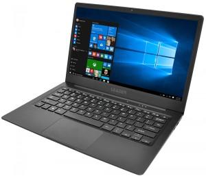"Leader Companion 306 Notebook 13.3""fhd/ N3350/ 4g/ 32g/ Ac Wifi+bt/ 0.3m Camera/ Windows 10 Home/ 1yr"