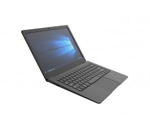 "Leader Companion 307Pro Notebook 13.3"" Full Hd Celeron 4Gb 32Gb Storage Windows 10 Professional"