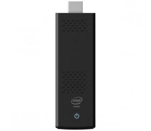 Leader Pc On A Stick Sc5-2Gb- Pc On A Stick Intel Z8350 2Gb 32Gb Ac Wifi+Bt Win10 Home 1Yr Warranty