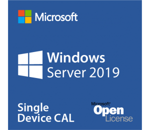 Microsoft Windows Server 2019 User Cal Olp No Level Single Pack R18-05768