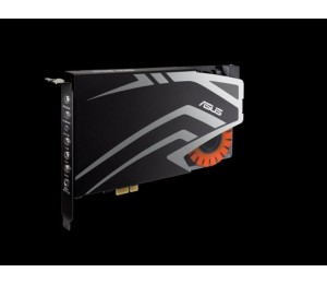 Asus STRIX-SOAR 7.1 PCIe gaming sound card STRIX-SOAR