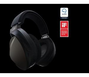 Asus Rog Strix Fusion Wireless Gaming Headset Rog Strix Fusion Wireless