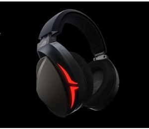 Asus Rog-strix-f300 Gaming Headset Virtual 7.1-channel Rog-strix-f300