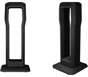 Roccat Modulok - Modular Headset Stand Roc-15-900