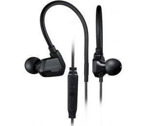 Roccat Score Full Spectrum Dual Driver / In-Ear Headset Roc-14-220