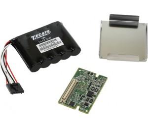 Intel RAID Maintenance Free Backup Unit - Suits RS3 Controllers AXXRMFBU4