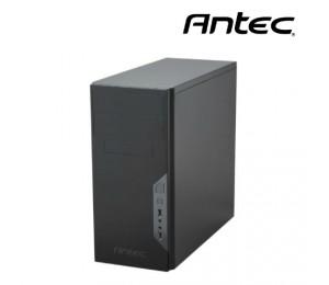 Leader Visionary 6010 Desktop Amd Ryzen 5 2400G 16Gb 240Gb Ssd 1Tb Hdd Window 10 Home 1 Year Warranty
