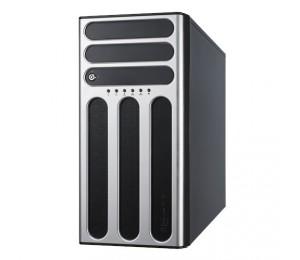 """Asus Ts700-E9-Rs8 Barebones Gpu Tower Server Dual Lga3647 Socket 12 X Dimm 7 X Pcie Slots 8 X 3.5"""" Hdd 800W Rps 3 Yr Warranty 90Sf00K1-M00470"""