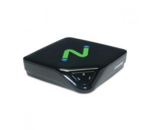 Ncomputing L300 Ethernet Virtual Desktop With Vspace L300