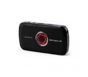 Avermedia Gl310 Live Gamer Portable Lite Capture Device. 12 Months Warranty Gl310