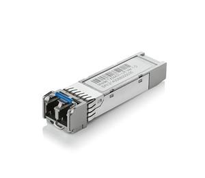 TP-Link TXM431-LR 10GBase-LR SFP+ LC Transceiver TXM431-LR