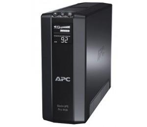APC Back-UPS Pro 900VA 540W BR900GI