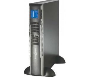 Powershield Commander 3000va Rack/ Tower Line Interactive Ups - 2400w Pscr T3000
