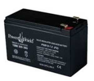 Powershield Replacement12 Volt 9 Amp Battery Psb12-9