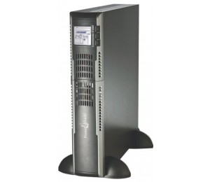 Powershield Cennturion 1000VA Rack/ Tower 880W UPS PSCERT1000