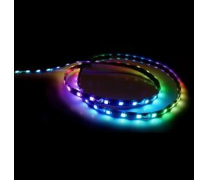 Asus Rog Addressable Led Strip-60Cm Rog Addressable Led Strip