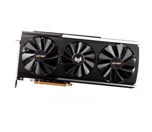 Sapphire Nitro+ Amd Radeon Rx 5700 Xt 8G Gddr6 Dual Hdmi / Dual Dp Oc (Uefi) Full 11293-03-40G