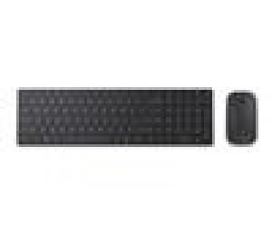 Microsoft Bluetooth Designer Desktop Ultrathin KB & MS 7N9-00028