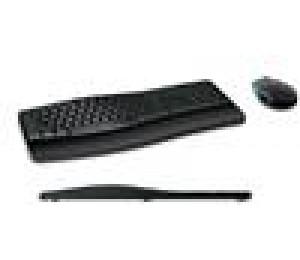 Microsoft Sculpt Wireless Comfort Combo Keyboard & Mouse L3V-00027