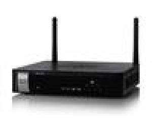 Cisco RV130W Wless VPN Router RV130W-A-K9-AU