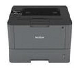 Brother HL-L5200DW Wireless Hi-Speed Mono Laser 250 sheet up to 42ppm HL-L5200DW