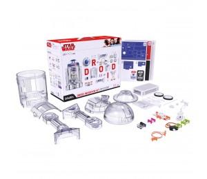 Littlebits Star Wars Droid Inventor Kit Lb-680-0011-eu