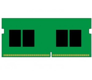 """Gigabyte Brix Mini Pc I7-8550u 8gb(1/ 2) 240gb M.2 Ssd 2.5""""(0/ 1) Wl-ac W10p 3yr Nbd Brix8h-i7-8-240"""