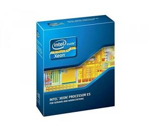 INTEL E5-2640V4 BX80660E52640V4