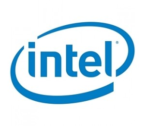 INTEL XEON E5-2680V4 2.40GHZ SKT2011-3 35MB CACHE BOXED BX80660E52680V4