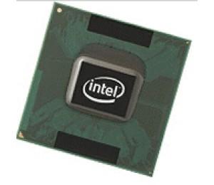 Intel Xeon Processor E5-2697 v4 (45M Cache, 2.30 GHz) FC-LGA14A BX80660E52697V4