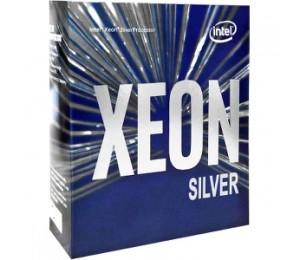 Intel Xeon Silver 4114 Processor (13.75M Cache 2.20 GHz 10-core FC-LGA14) BX806734114