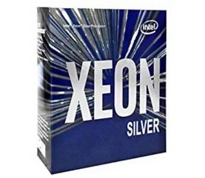 INTEL XEON SILVER 4116 12 CORE 24 THREADS 16.5M 2.1GHz 3647 3YR WTY BX806734116