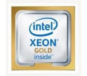 INTEL XEON GOLD 5120 14 CORE 28 THREADS 19.25M 2.2GHz 3647 3YR WTY BX806735120
