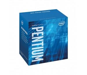 INTEL PENTIUM DUAL CORE G4560 3.5GHZ SKT1151 3MB CACHE BOXED BX80677G4560