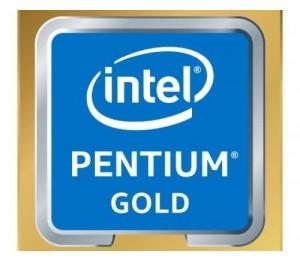 Intel Pentium G5600 3.90ghz 4mb Cache Lga1151 2cores/4threads Cpu Processor Bx80684g5600