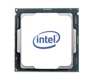 Intel Core i7-8700 Processor (12M Cache up to 3.20 GHz) LGA1151 BX80684I78700