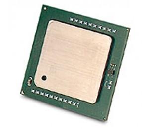 Hp Ml350p Gen8 E5-2630 Kit 660599-b21