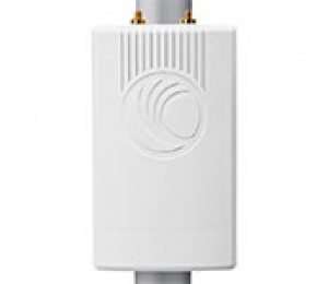 Cambium Networks - ePMP 2000: 5 GHz AP Lite with Intelligent Filtering and Sync (ROW) (no cord)
