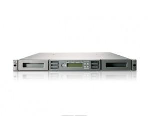 HP 1/ 8 G2 LTO6 6250 FC AUTOLOADERA DRIVE (1/ 1) CARTRIDGE CAPACITY (8) C0H19A