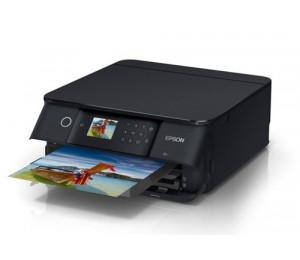 Epson C11Cg97501 Xp-6100 Expression Premium Mfp Printer C11Cg97501