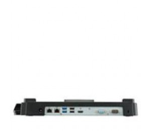 Panasonic Desktop Port Replicator for CF-33 CF-VEB331U