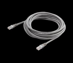 Asus Cfm Accessories Kit - C920 Webcam Lan Cable Usb 2.0 Cable Spk & Mount Remote Control Hdmi