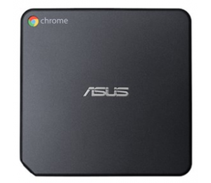 "Asus Cfm - Chromebox3 I7-8550u 32gb 4gb 10""' Touchscreen Webcam Spk/ Mic G/ Lan W/ Lan + Bt Chrome Os 1yr Oss (cfm License Sold Separately) 90ms01b1-m00570"