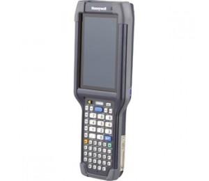 Honeywell Ck65 2Gb/32Gb Memory Alphanumeric 6703Sr No Camera Smartte Gms Australia / New Zealand